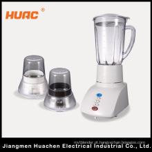 Hc205 Multifunction Juicer Blender 3in1 (customizável)
