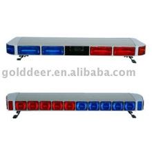 Série de barra de luzes xénon (TBDGA05127)
