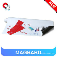 soft Magnetic whiteboard---Newwww product
