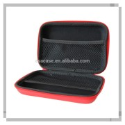 waterproof medication travel bag / travel kit bag