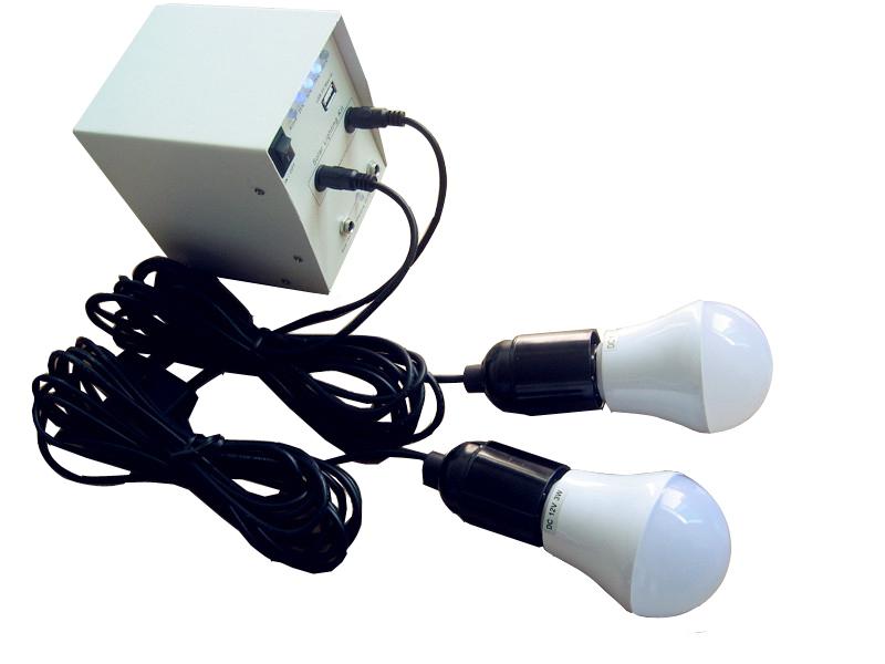 Fabricantes de sistemas china 12v interior casa de - Sistemas de iluminacion interior ...