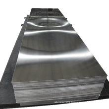 3003 Aluminium Sheet for Storage