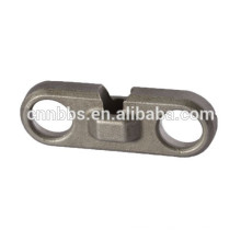 Metallguss Sphäroguss fcd550