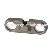 Fonte moulante en métal fcd550