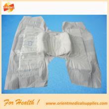 Disposable diapers mềm dành cho người lớn