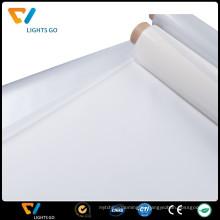 Новая Сублимационная бумага печатания передачи тепла пленка для хлопка или полиэфира