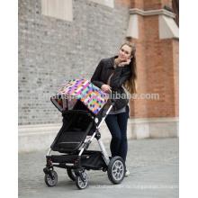 Gut Baby Kinderwagen Lieferanten China