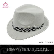 Felt Feodra Hat