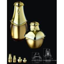 Jy225 50g pot cosmétique avec n'importe quelle couleur