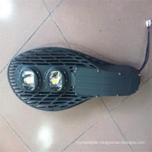 60W High Power Outdoor IP65 Solar Street LED Light