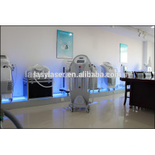 skin rejuvenation machine big handle new shr ipl-elight combi-device