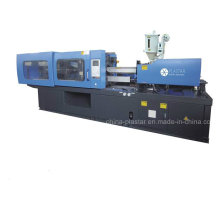 Injection Molding Machine with Servo