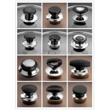 Neweat cookware knob different types cover knob