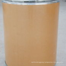GMP DMF FCC L Glutamine with Factory Price