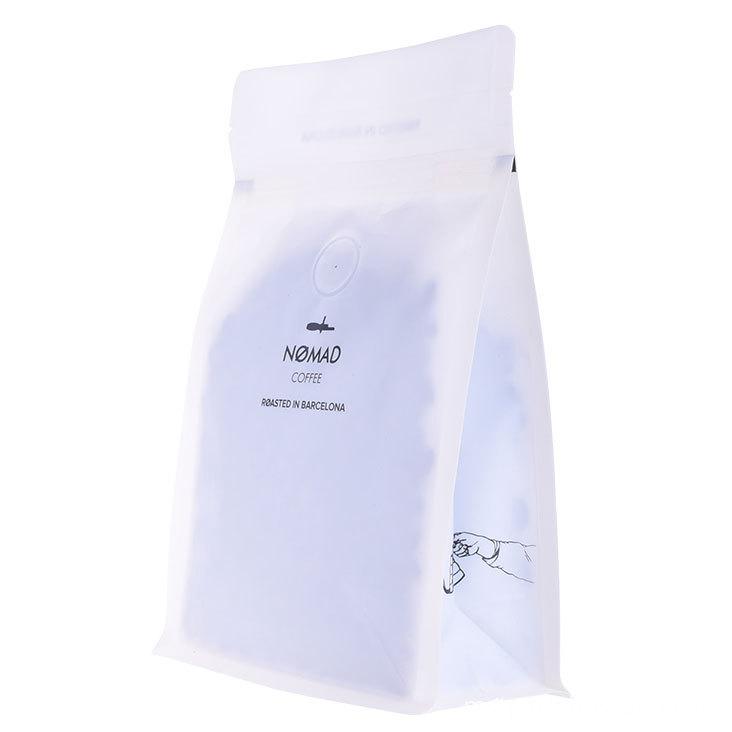 Health Food Packaging