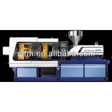 Machine de moulage par injection NRT160