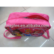 Cute cartoon shoulder bag for kids