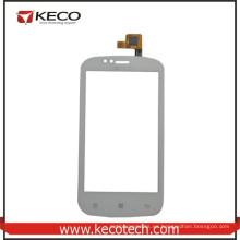 """Blanco Touchscreen Vidrio Digitalizador 4.0 """"Touch Panel Reemplazo Para Lenovo A780"""
