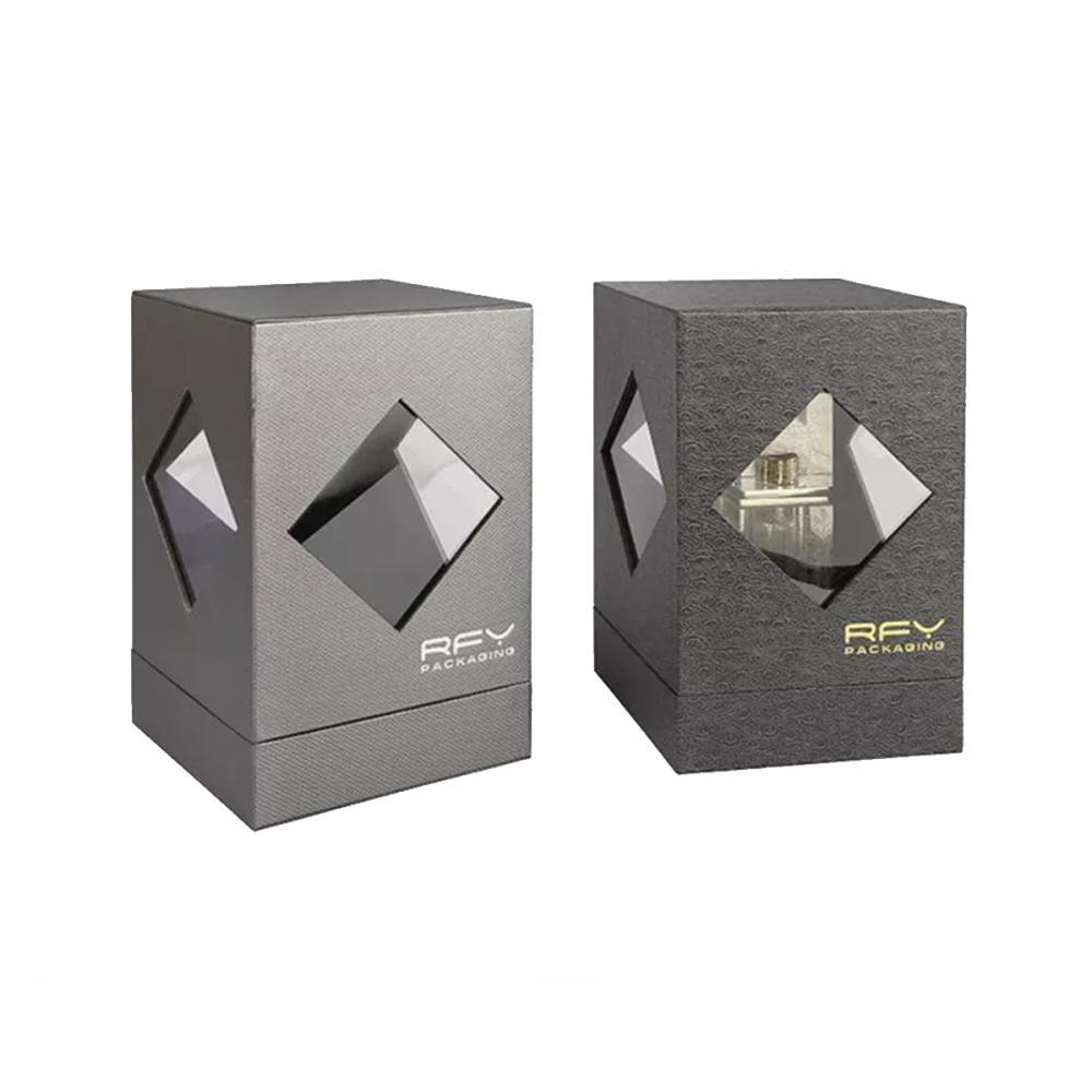 Perfume Box Packaging52 Jpg