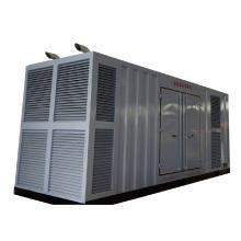 generadores diesel residenciales 800kw