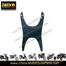 Étape en caoutchouc de moto pour Gy6-150