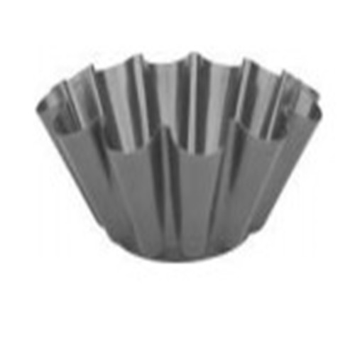 Non Stick deep dish Cupcake Pan / 32cm muffin pan