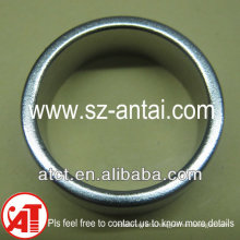 super ring magnet neodymium