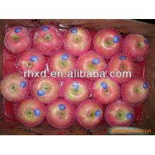 2013 New Crop Deliciosa manzana de Cachemira