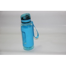 sport water bottle 400-750ML