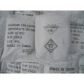 10326-27-9 Bariumchlorid Dihydrat 99% Einsatz in der Industrie
