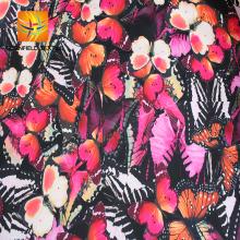 scuba fabric wiki custom digital print fabric