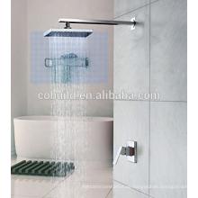 Wand Bad Thermostat Dusche Wasserhahn Mischbatterie