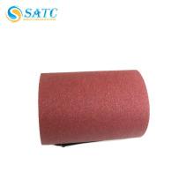 SATC - Rollo de papel abrasivo abrasivo de estearato de zinc Norton