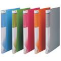 Merry Color Hebel Dateien PP Dateiordner