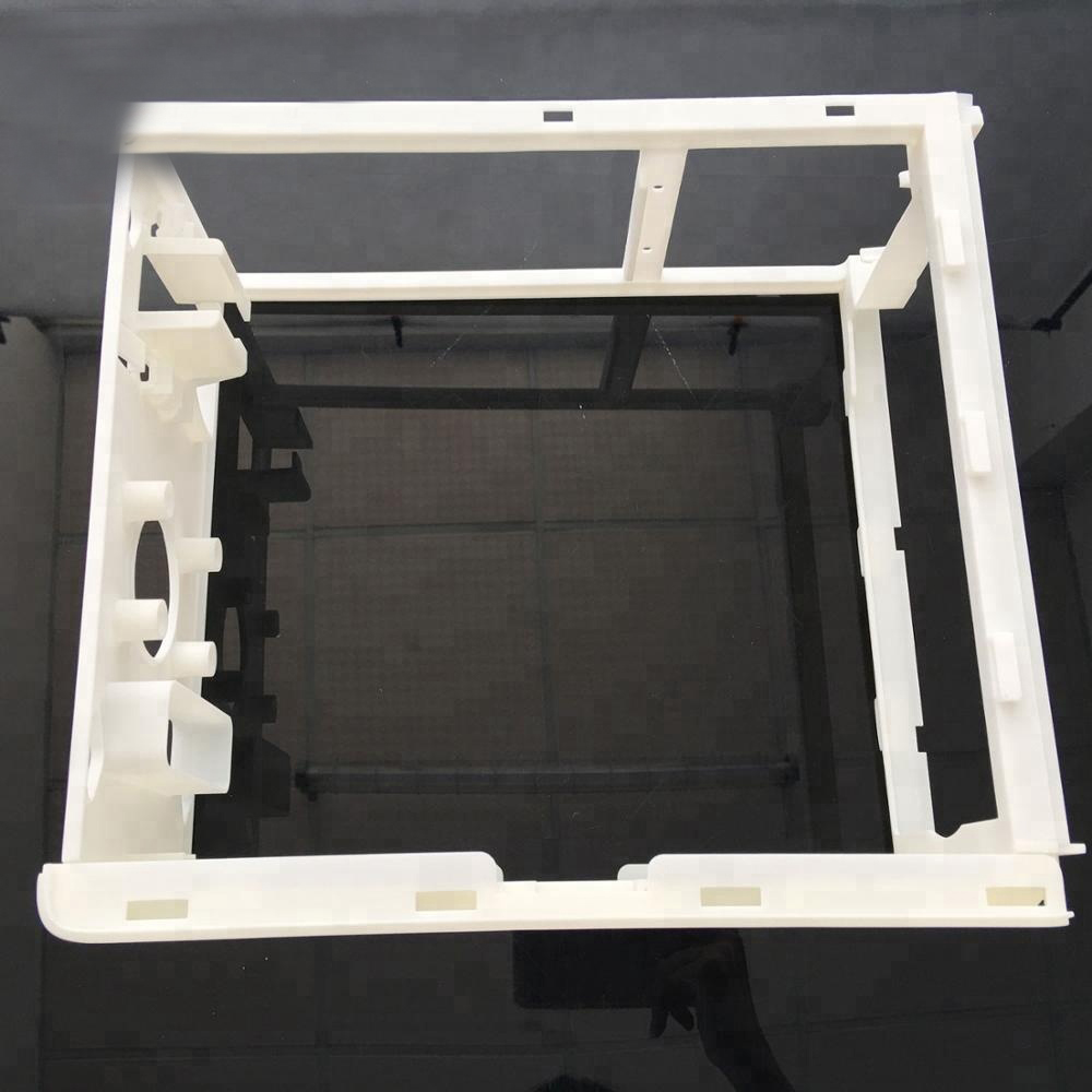 3d Printing Sla Sls