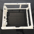 3D Printing Service SLA/SLS  Custom Rapid Prototyping