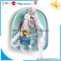 Frozen Hair Accessory In Packsack
