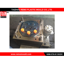 RM0301041 Ns40 Vent Plug Mould, Air Plug Mould, Battery Case Vent Plug Mould