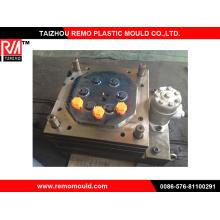 RM0301041 Ns40 пробку прессформы, Прессформа штепсельной вилки воздуха, батареи случае пробку прессформы