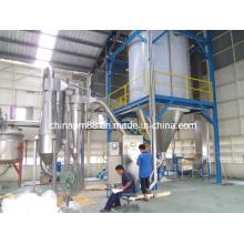 LPG High Speed Atomizer Centrifugal Spray Dryer Machine
