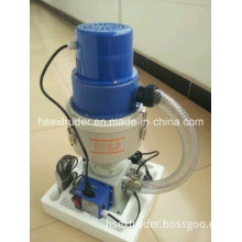 Vacuum Feeder Machine for Lifting Plastic Resin