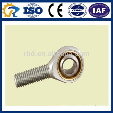 IKO phs10 rod ends bearing