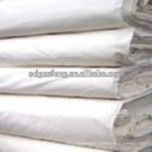 90-дюймовый широкий простыня хлопчатобумажная ткань 32с - 120С 180 - 1000 ТС