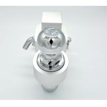 trialer ball mount aluminium material