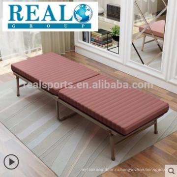 Оптовая Лучшая Кровать Мода Мягкий Оценки Стальная Кровать Для Домашнего Офиса