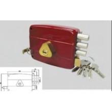 Rim Lock (TK-116RC-3T)