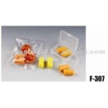 EAR MASK / EARPLUG F-307