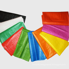 Factory Price various colour the Cheap Construction Bag