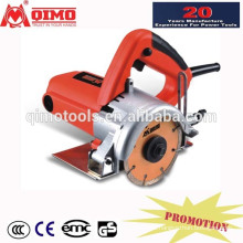 QIMO marble cutter machine 110mm 1300w 12000r/m