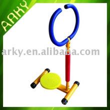Bonne qualité Kids Health Fitness Equipment- Sporting Toy